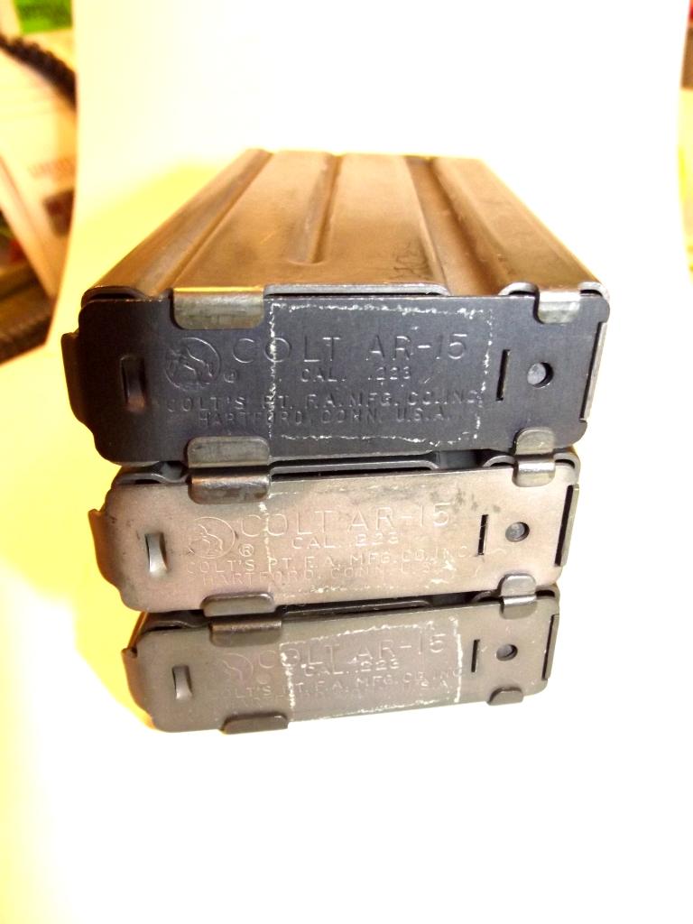 Pre-1969 AR-15 Mags, 20-Round-ar-mags-3.jpg
