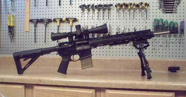 Range Report:  Bravo Company DM rifle.-ar-new.jpg