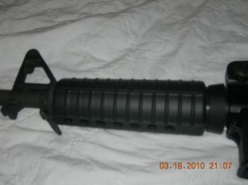Help with Bushmaster-ar-rail.jpg