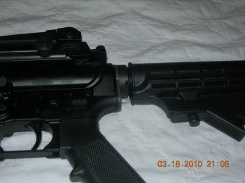 Help with Bushmaster-ar-stock.jpg