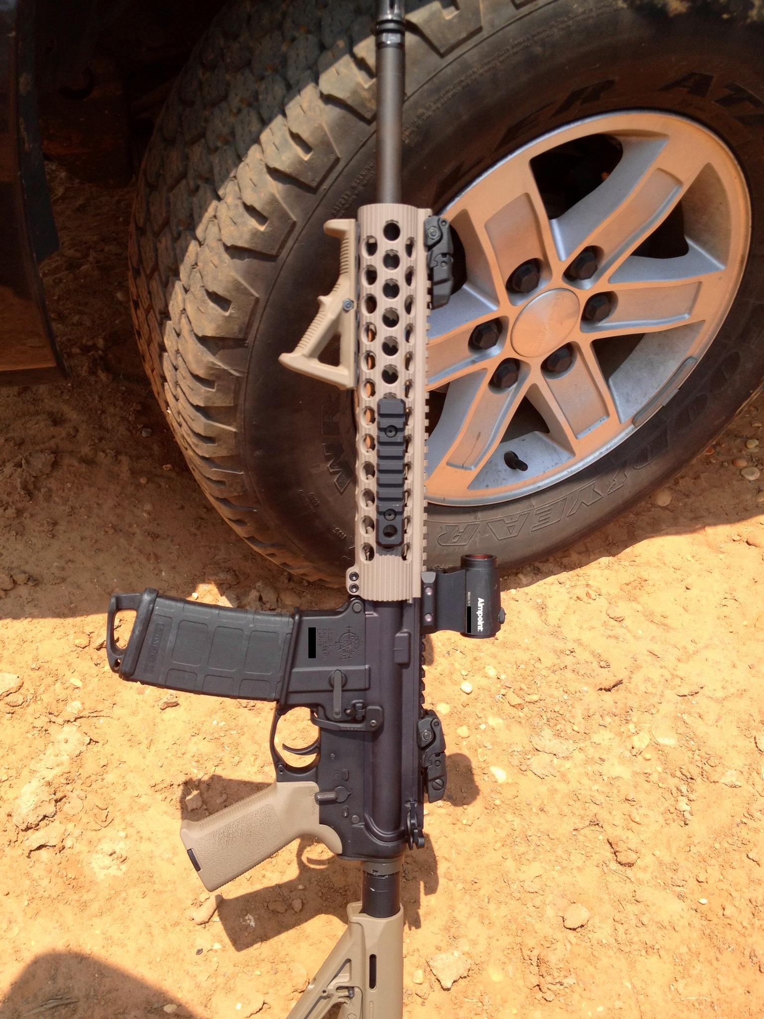just an AR on a hot 110f degree summer day-ar1.jpg