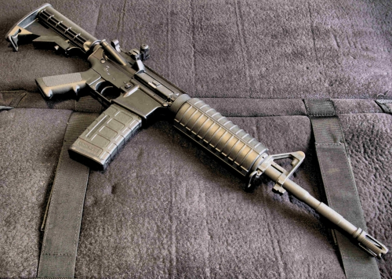 *Official DC AR15 picture thread*-ar15_1_resized.jpg