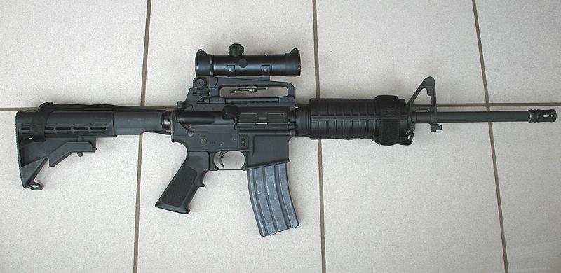 -ar15_a3_tactical_carbine_pic1.jpg