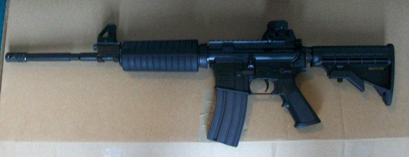 Musing from a gun store clerk-ar15huldra2.jpg