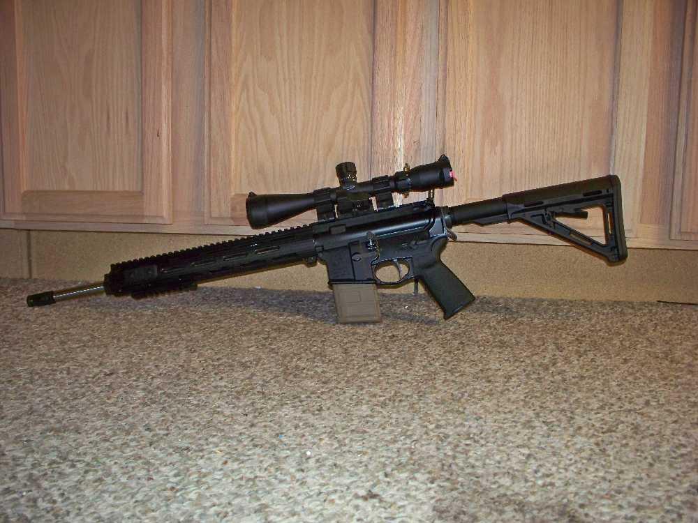 AR for sale NE Ohio-ar4.jpg