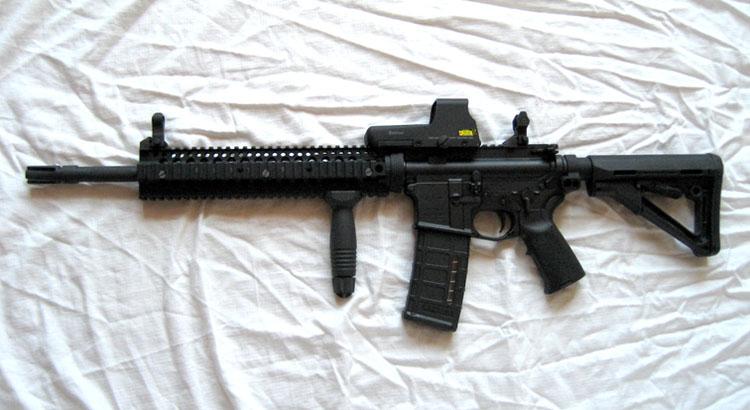 Monstrum Tactical-ar_left_buis_up_lq.jpg