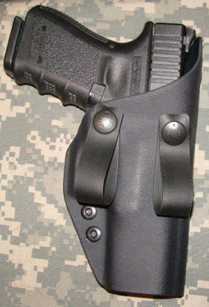 Concealing Glock 19-archangel2.jpg