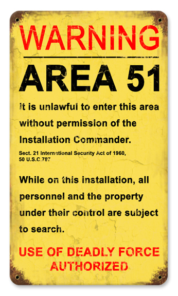 Sign, sign everywhere a sign...-area_51.jpg