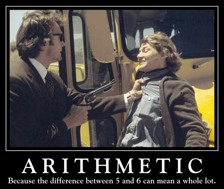 A few demotivational posters-arithmeticharry.jpg