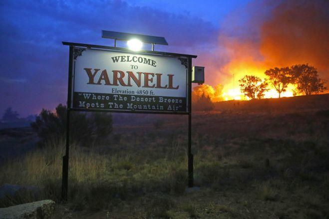 Yarnell.-arizona-wildfires_vros-5-.jpg