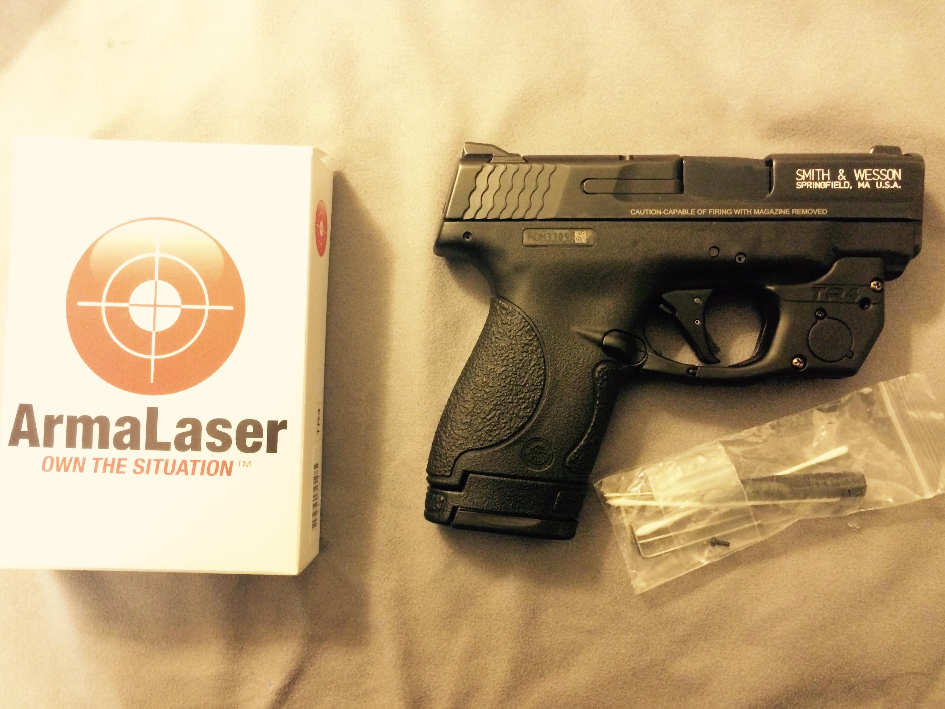 Laser for s&w shield-armalaser-tr4-s-w-m-p-shield-12.jpg