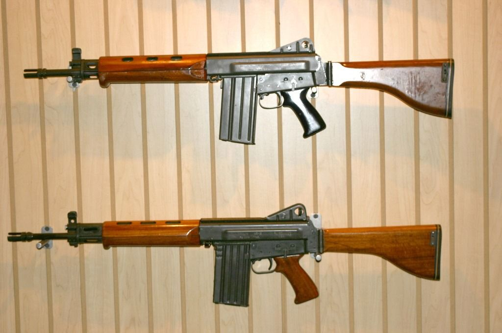 The best thing the NRA has done in awhile-armalite_ar-16.jpg