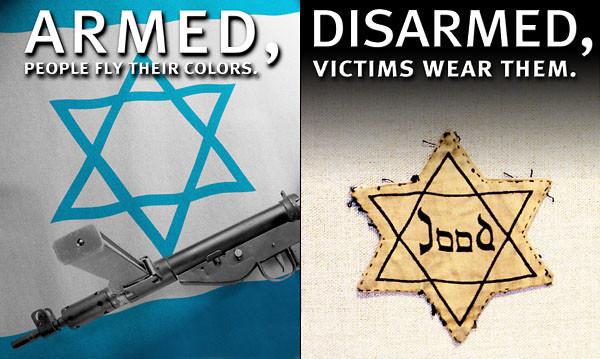 I collect Pro Second Amendment posters, so....-armed_jews.jpg