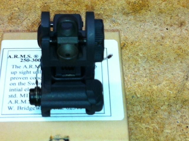 WTS-A.R.M.S. #40 Standard A2 Flip Up Rear Sight-arms1.jpg
