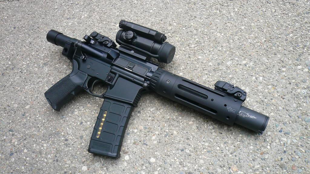 I'm Shocked! Retiring 870 in favor of AR15 for HD.-arpistol.jpg