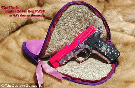 Pretty Pistols-article-1368541-0b468b8d00000578-480_468x304.jpg
