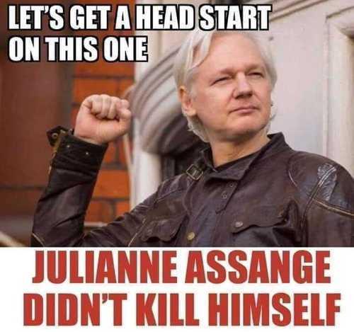 Name:  Assange.jpg Views: 54 Size:  27.5 KB