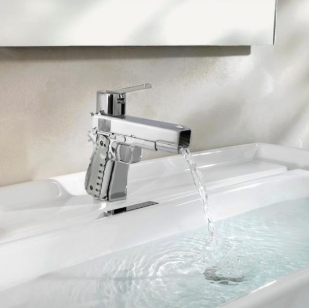 Assault faucet-assault-sink.jpg