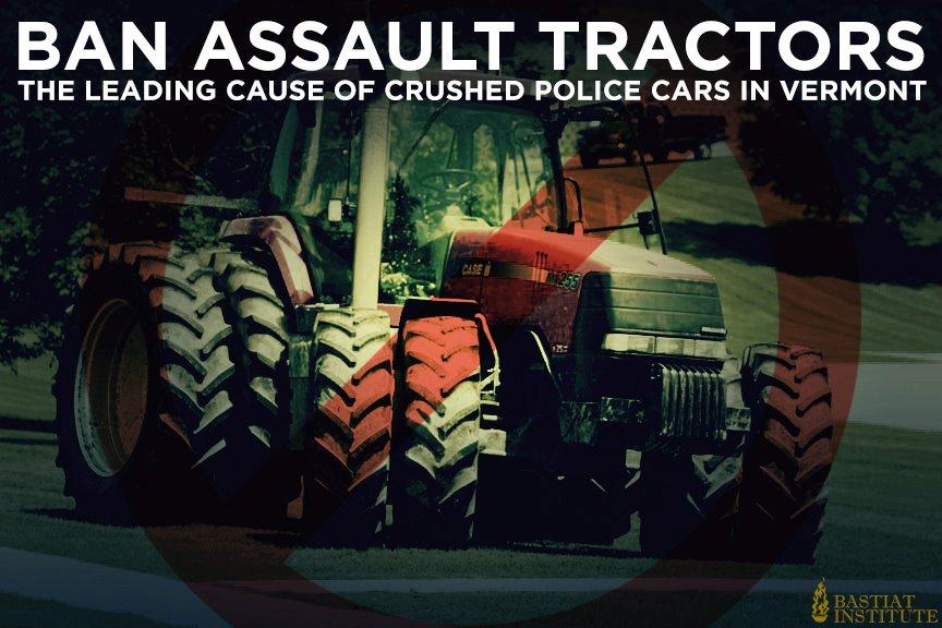 Ban Assault Tractors-assault-tractor.jpg