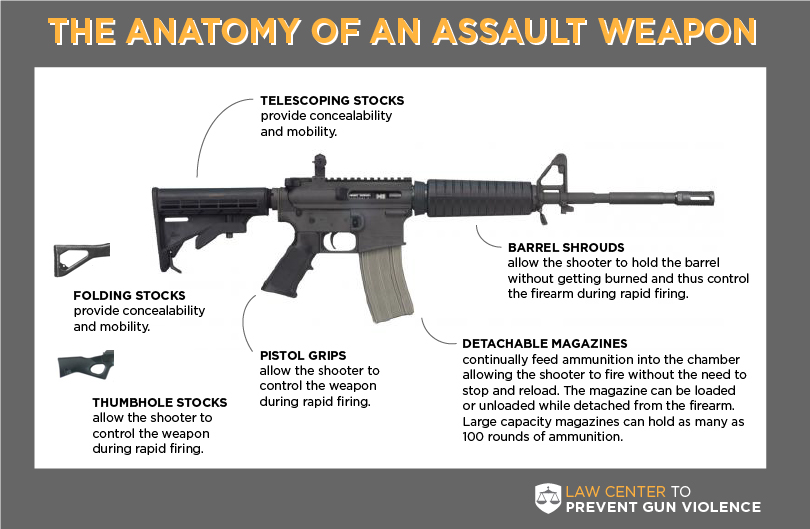 Law Center to Prevent Gun Violence.... Is this a joke?-assault-weapon.jpg