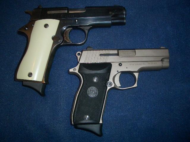 Slim DA/SA 9mm-astra-70-star-bm-mag-extensions.jpg