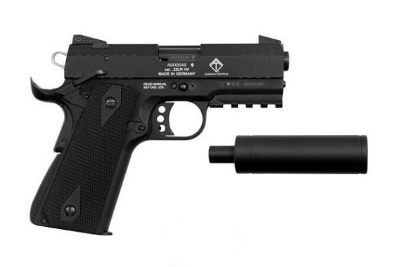 For Sale: Daily Deal - ATA GSG-922SF 22lr Pistol and 1400 rounds of 22lr-atagsg922sf-22lr.jpg