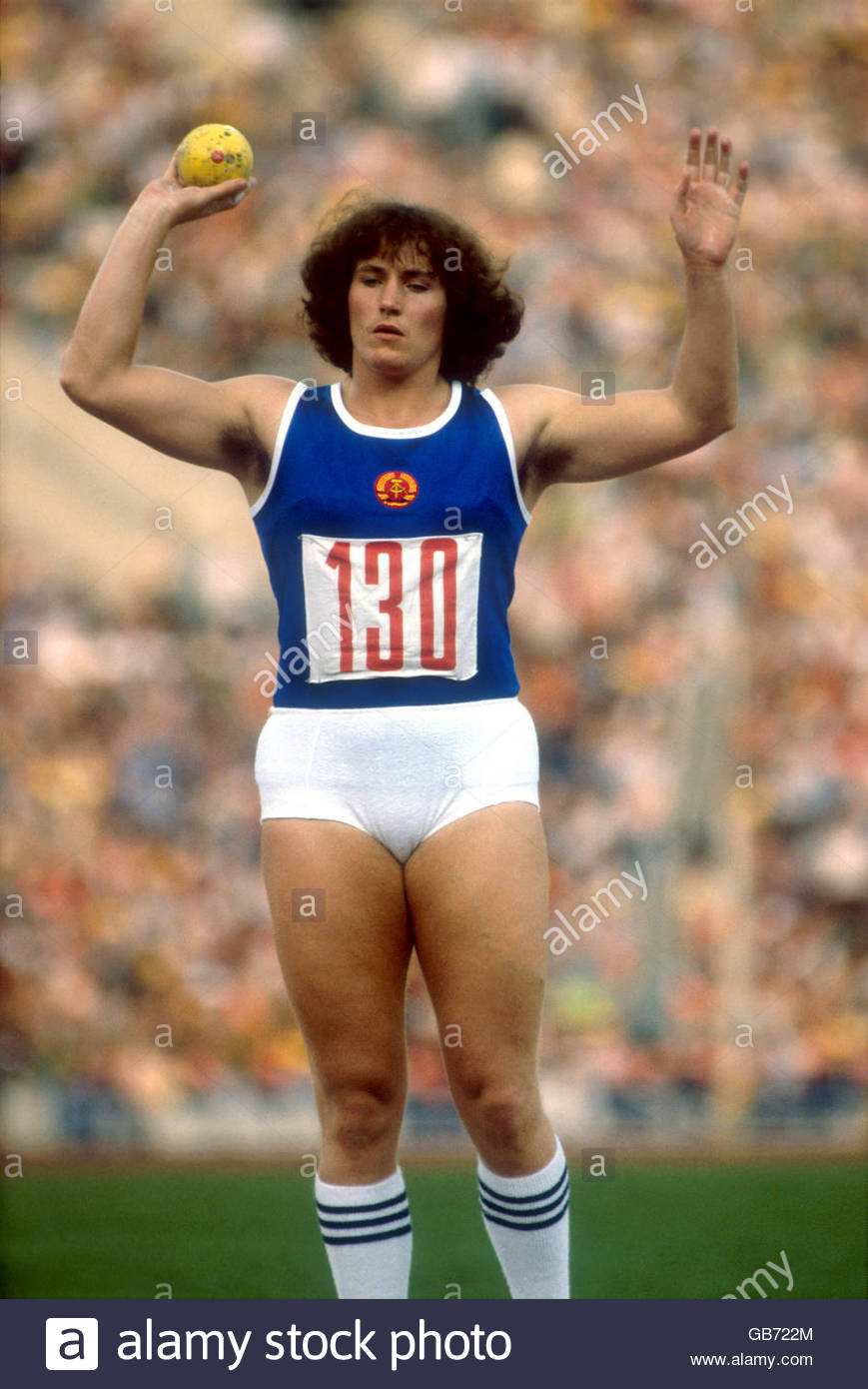 We gonna win women's Olympic running!!!-athletics-moscow-olympic-games-womens-shot-put-gb722m.jpg