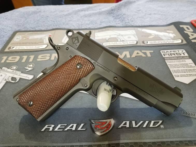 FS: ATI 9mm 1911 Commander-ati-01.jpeg