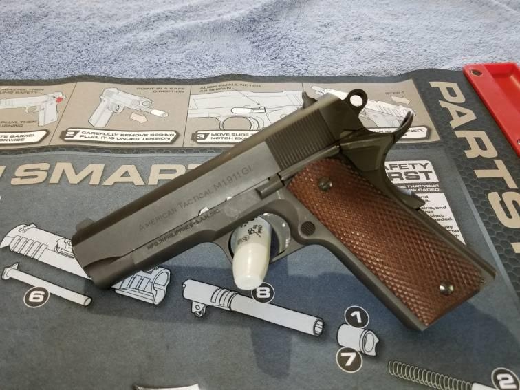 FS: ATI 9mm 1911 Commander-ati-02.jpeg