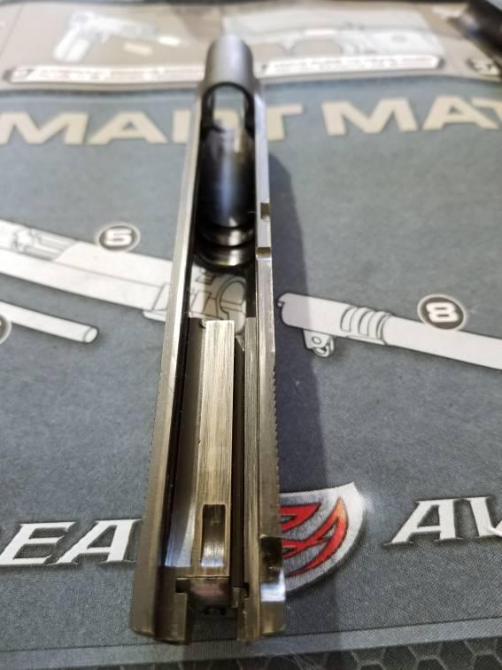 FS: ATI 9mm 1911 Commander-ati-04.jpeg