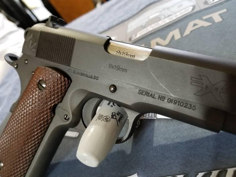 FS: ATI 9mm 1911 Commander-ati-08.jpeg