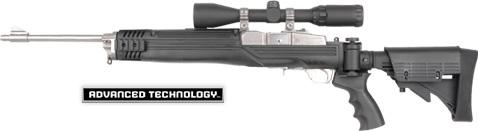 Ruger Mini-14 or Kel-Tec SU-16 (A or CA model)?-atimini.jpg