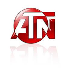 ATN Night Vision Products-atn.jpg