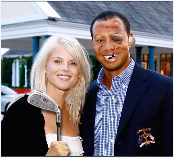 I just got Tiger's Christmas card, I thought I'd share-attachment.jpg