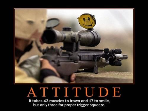 I collect Pro Second Amendment posters, so....-attitude-1.jpg