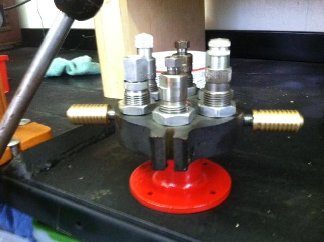 modded Turret a little-aturret-2.jpg