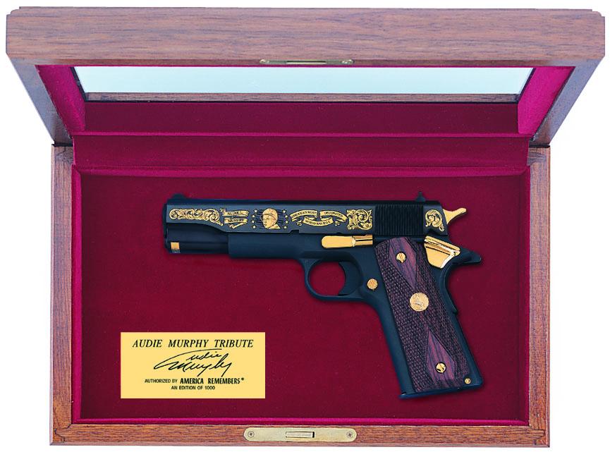Gunshow- No spouses allowed: Quirky gun needs or justifications?-audie-murphy-case.jpg