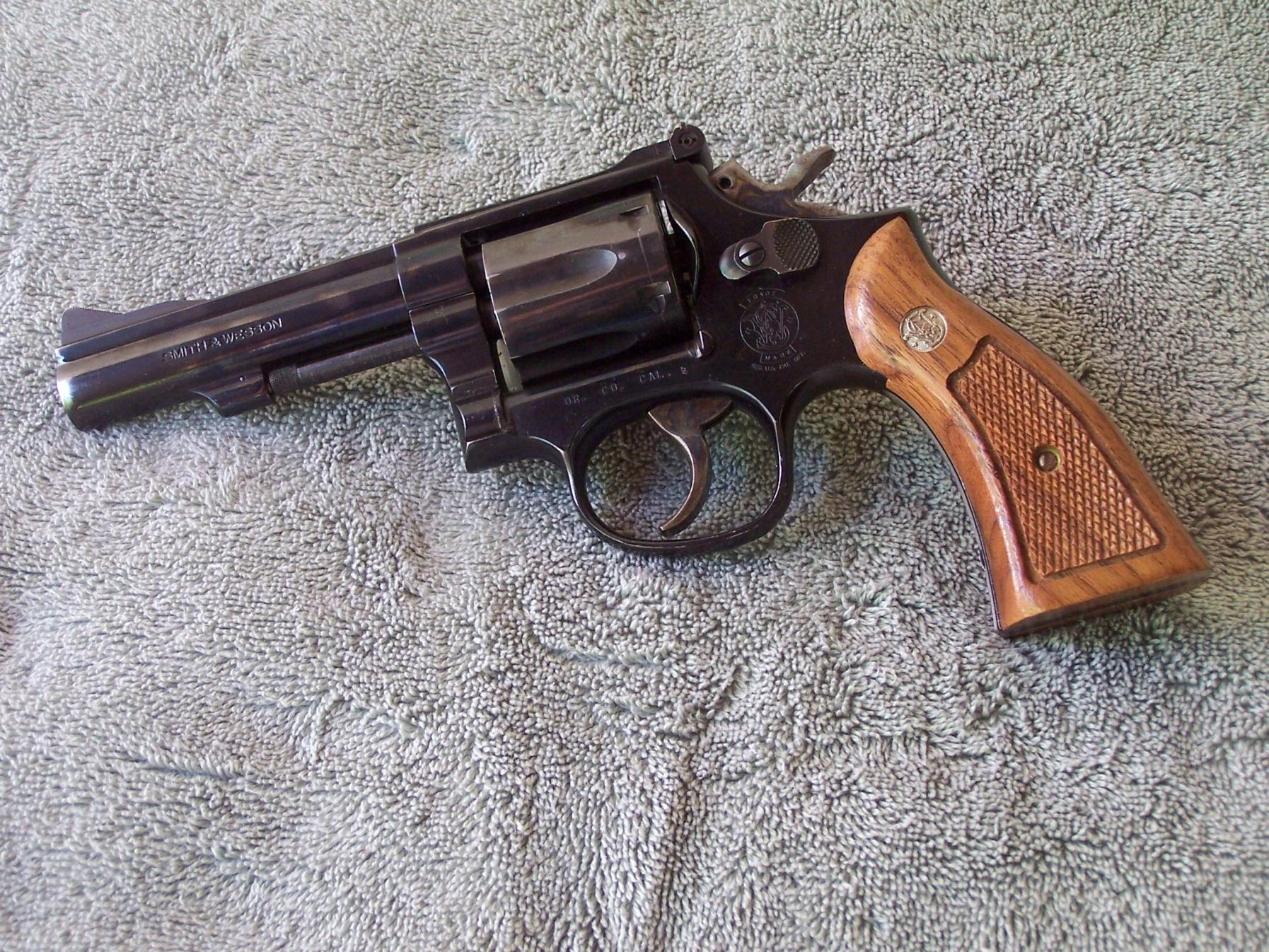 Just For Fun - Old Police Revolvers Thread-auh8483.jpg