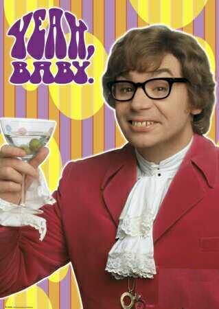 And Everyone Said that I was crazy for carrying a BUG.-austin-powers-cocktail-glass-4900072.jpg