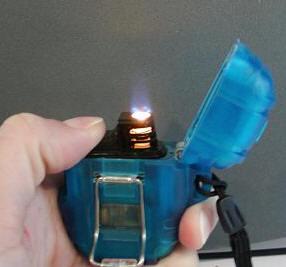 Lighter (BIC, Zippo ect)-azen-lighter3.jpg