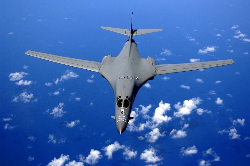 Happy Birthday USAF-b-1b.jpg