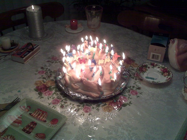 Had to call the fire department last night-b-day-cake.jpg