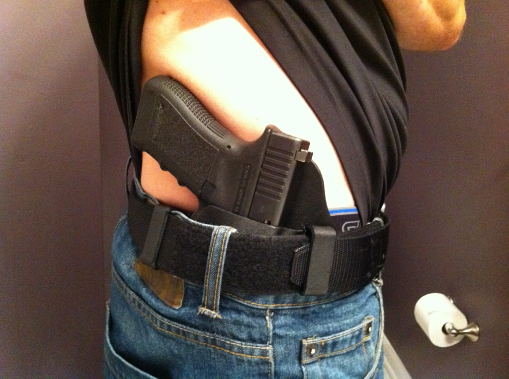 Let's See Your Pic's - How You Carry Concealed.-b1480fb4.jpg