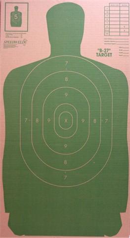 target size?-b27cbgr.jpg