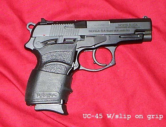 Looking at the following guns for CCW-b45grip.jpg