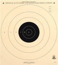 Took my first (non-ccl) firearm class tonight.-b5_20_yd_timed_and_rapid.jpg