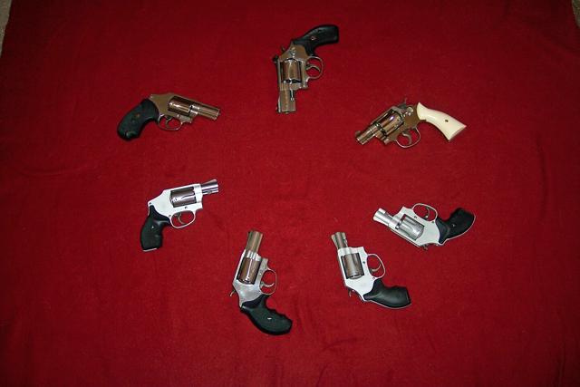 The Importance Of Having A Revolver-b81b60f0cca549ea9344628011439742.jpg