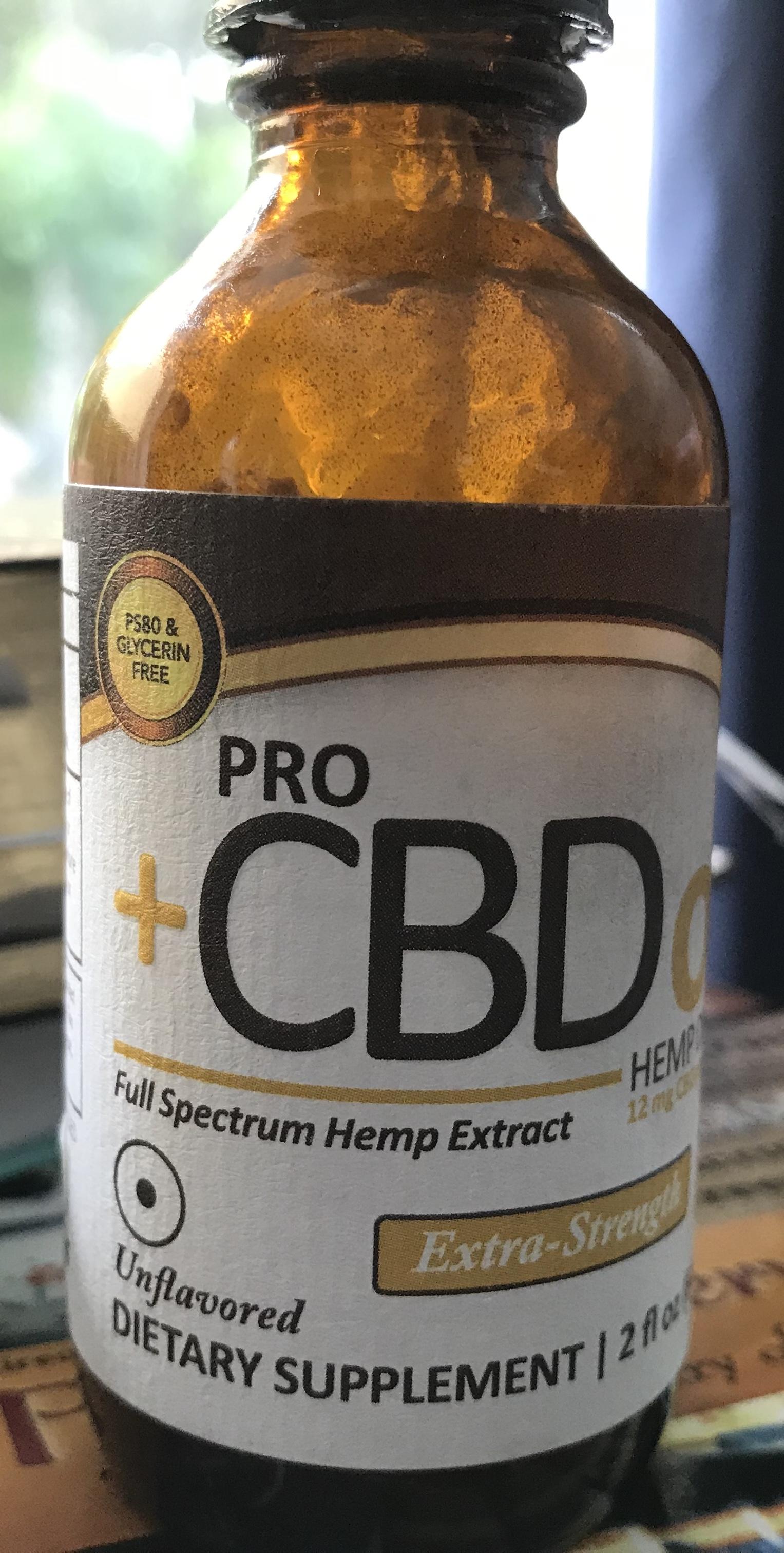 CBD oil-b9e90bf6-8450-4e66-846f-9349e1b7eb23.jpeg