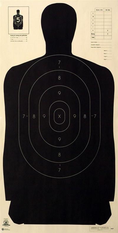 target size?-b_27_pr_full.jpg