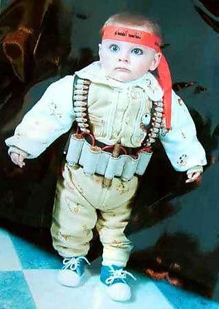 Held captive for 24 years-babyterrorist.jpg